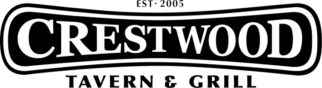 The Crestwood Tavern Birmingham, Alabama